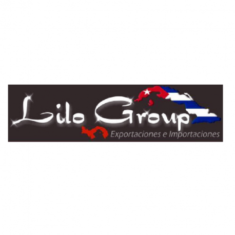 Lilo Group