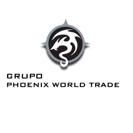 Grupo Phoenix World Trade