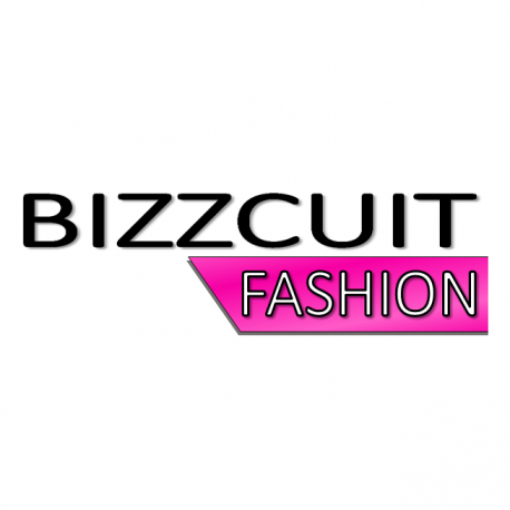 Bizzcuit Fashion