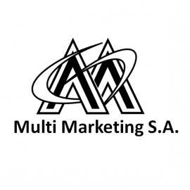 Multi Marketing S.A.