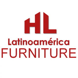 HL Latinoamérica Furniture
