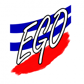 Ego Holding Corporation