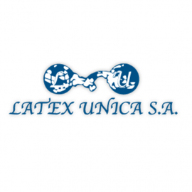 Latex Unica S.A.
