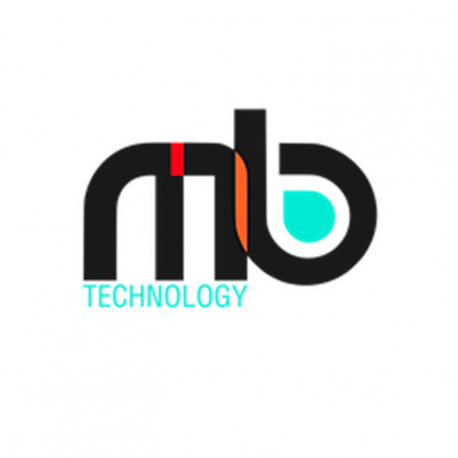 MB Technology