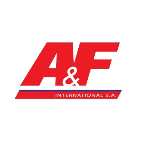 A&F International