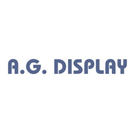 A.G. Display