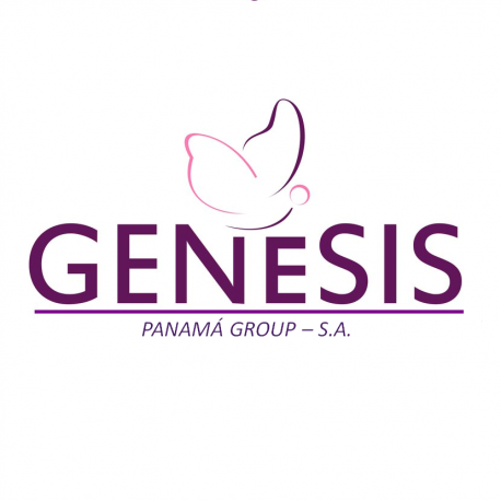 Genesis Panamá Group