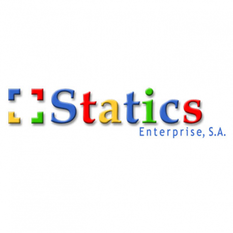 Statics Enterprise S.A.