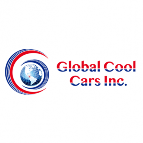 Global Cool Cars Inc.