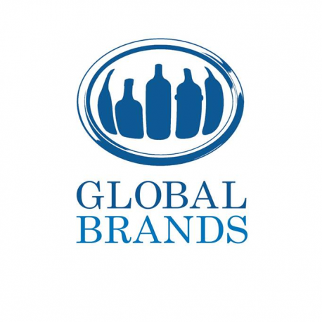 Global Brands S.A.