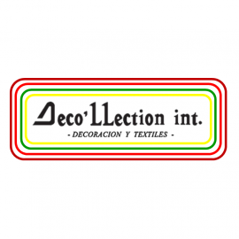 Decollection INT (Levy & Company S.A)