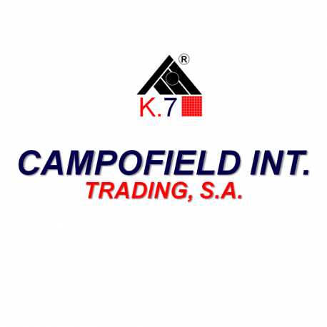 Campofield Int. Trading S.A.