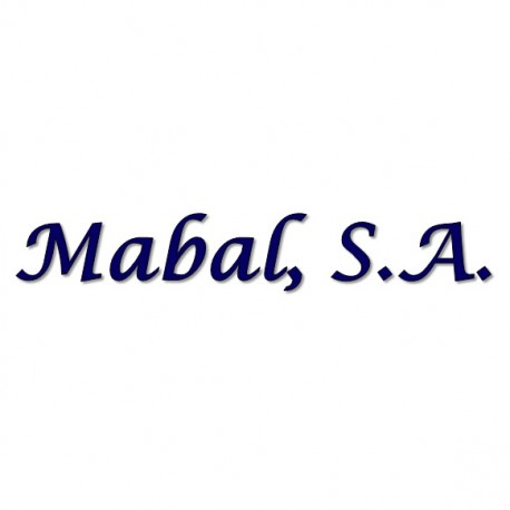 Mabal S.A.