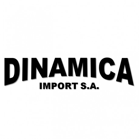 Dinamica Import S.A.