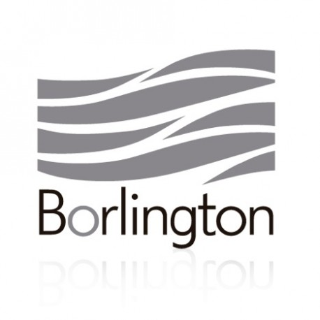 Borlington