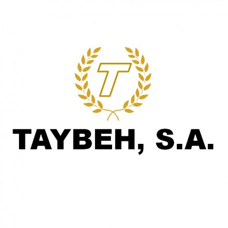 Taybeh S.A.