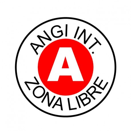 Angi International S.A.