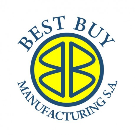 Best Buy Manufacturing S.A.