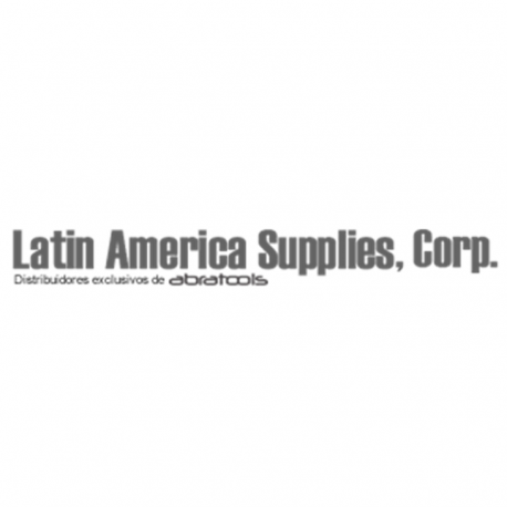 Latin America Supplies Corp.