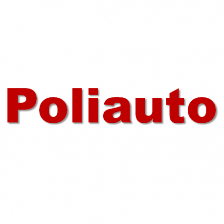 Poliauto Group