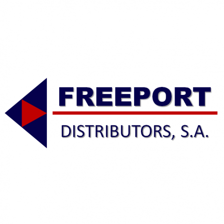 Freeport Distributors S.A.