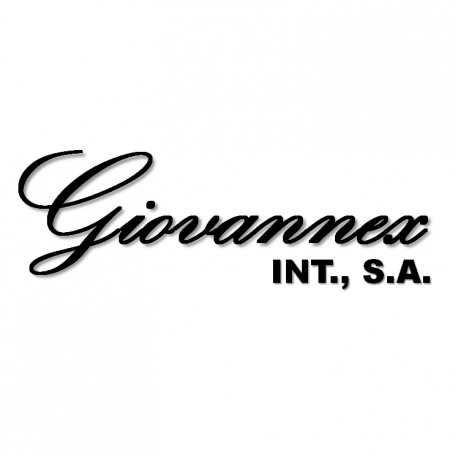 Giovannex Int. S.A.