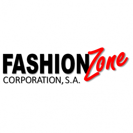 Fashion Zone Corp. S.A.