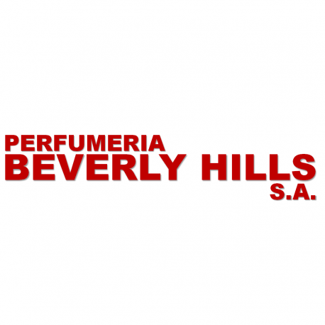 Beverly Hills S.A.