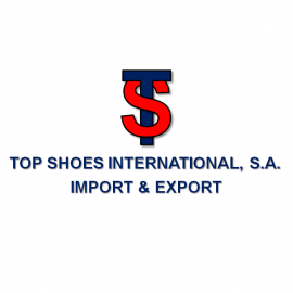 Top Shoes International S.A.