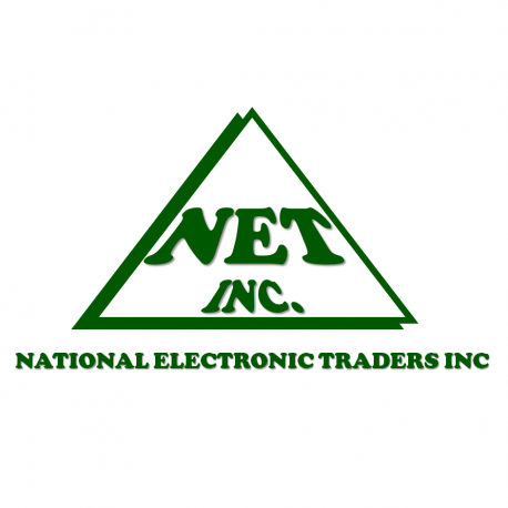 National Electronics Traders Inc.