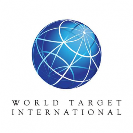 World Target International