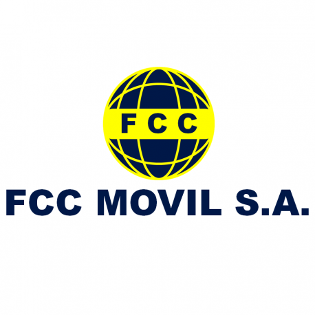 FCC Movil S.A.