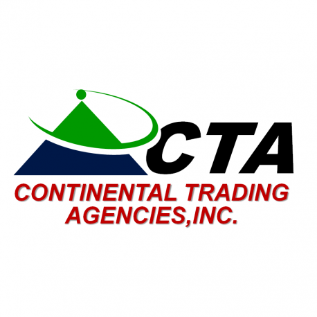 Continental Trading Agencies Inc.