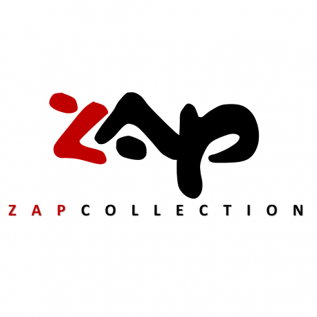 ZAP Collection S.A.