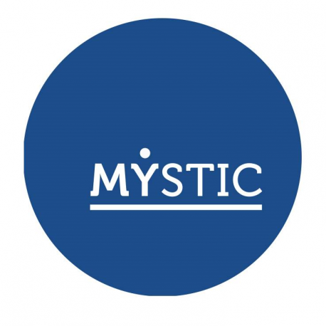 Mystic Corporation S.A.