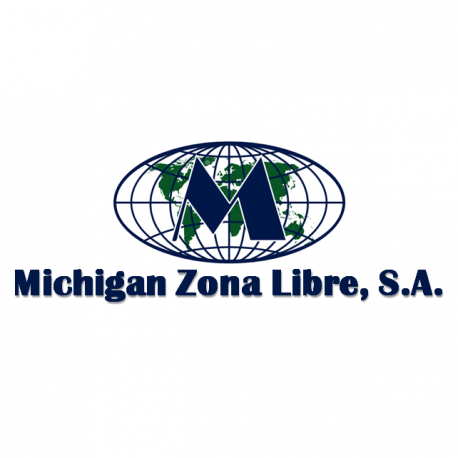 Michigan Zona Libre S.A.