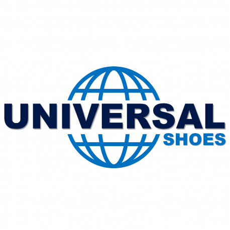 Universal Shoes Corp.