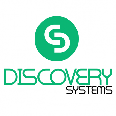 Discovery Systems