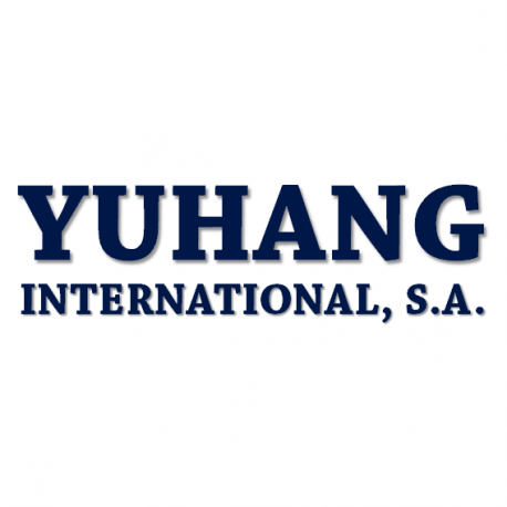 Yuhang Internatio S.A.