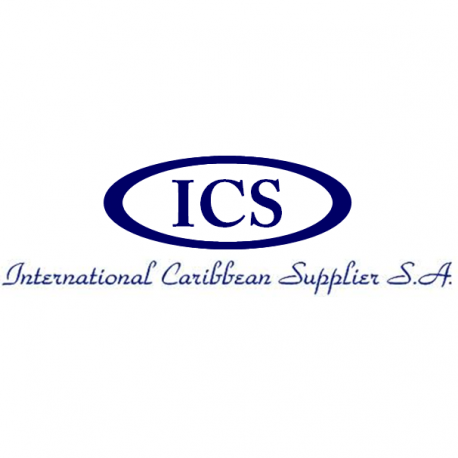 International Caribbean Supplier, S.A. (ICS, S.A.)