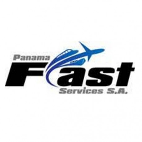 Panama Fast Service Group S.A.