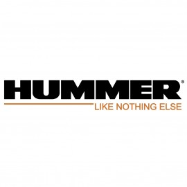 Hummer (Trendmakers S.A.)
