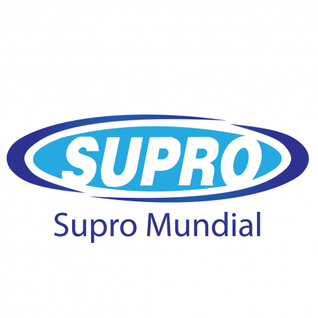 Supro Mundial S.A.