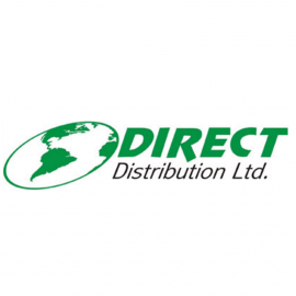 Direct Distribution Ltd.