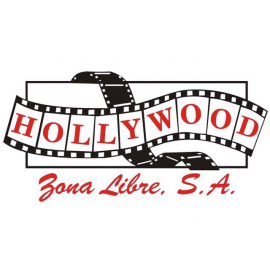 Hollywood Zona Libre