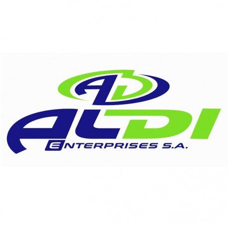 Aldi Enterprises S.A.