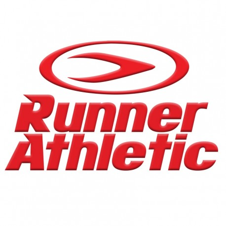 Runner Athletic S.A.