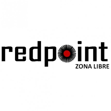 Redpoint Zona Libre