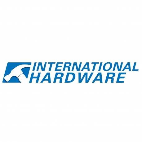 International Hardware S.A.