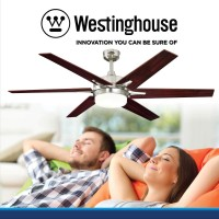 Westinghouse Lighting Latin America
